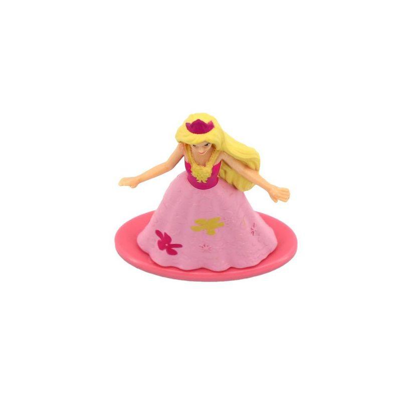 Mini-Figura---Roulette---Barbie---Rainbow-Cove---Mattel-3