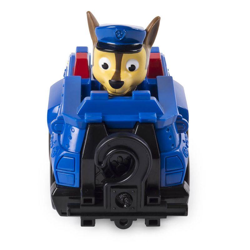 Mini-Figura-e-Veiculo---Rescue-Racers---Patrulha-Canina---Chase---Sunny-1