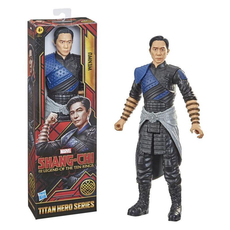 Boneco-Articulado---Marvel---Titan-Hero-Series---Wenwu---Hasbro-0