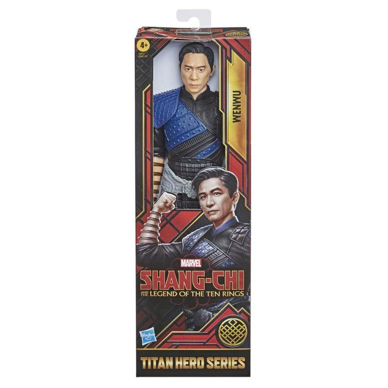 Boneco-Articulado---Marvel---Titan-Hero-Series---Wenwu---Hasbro-1