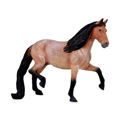Miniatura Cavalo Mangalarga Marchador - Collecta
