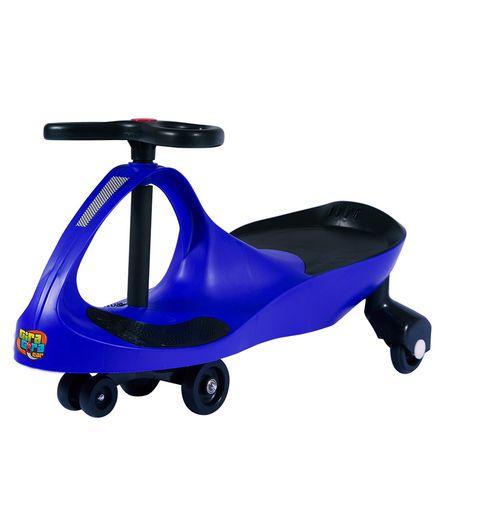 Carrinho Infantil Rolima Gira Car - até 100kg Fenix GX-T405