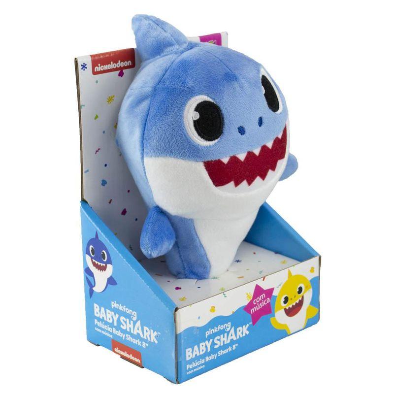 Pelucia-Musical---Baby-Shark---Daddy-Shark---Sunny-1