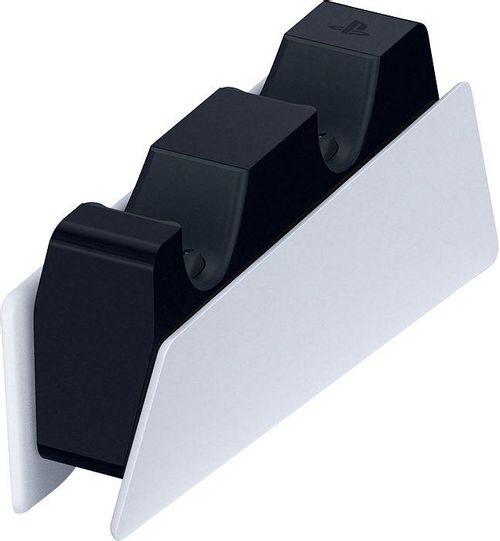 Jogo para playstation Sony - PlayStation 5 - DualSense Charging Station - White