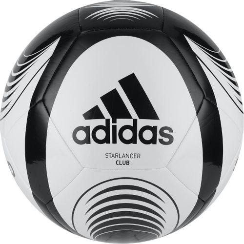 Bola de Futebol - Starlancer - Branco - Adidas