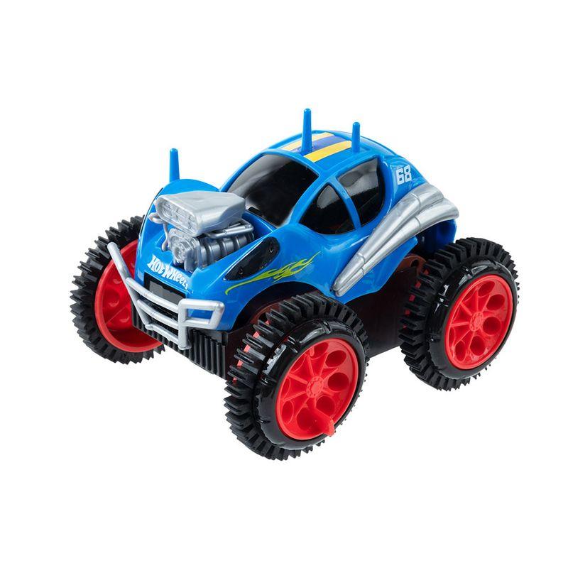 carrinho-de-controle-remoto-hot-wheels-cambalhota-azul-candide-4515_Detalhe