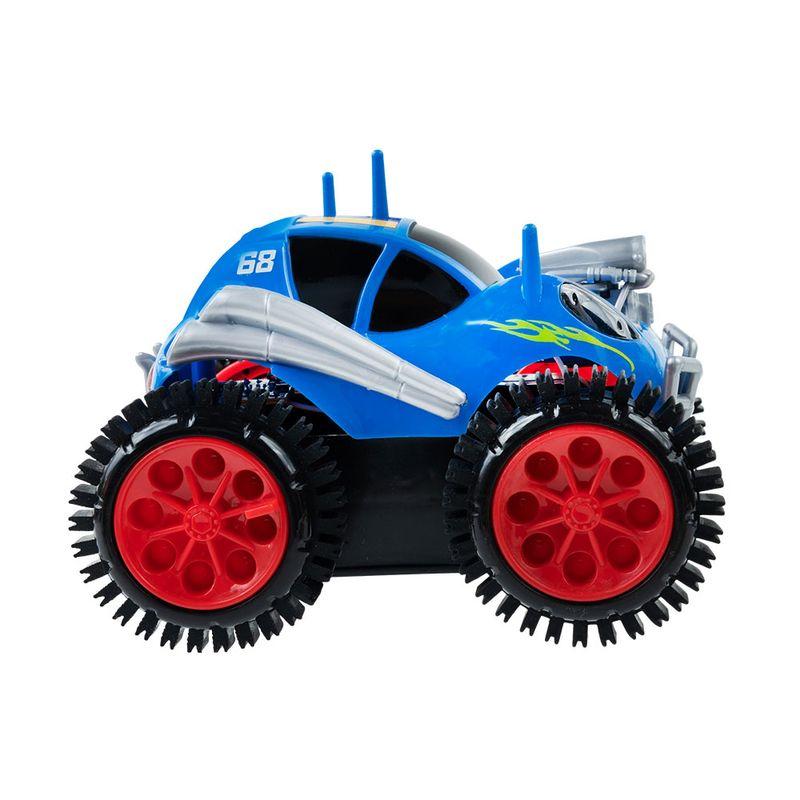 carrinho-de-controle-remoto-hot-wheels-cambalhota-azul-candide-4515_Detalhe1