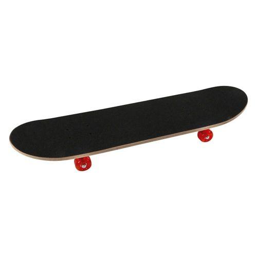 Skate Iniciante 79cm x 20cm Mor Sortido