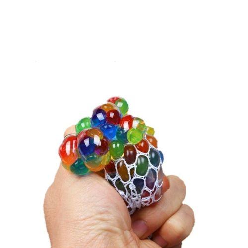 Splash Ball de Gel - Fidget Toy