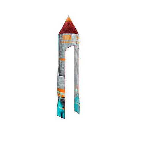 Dossel Torre Space Joy Pura Magia