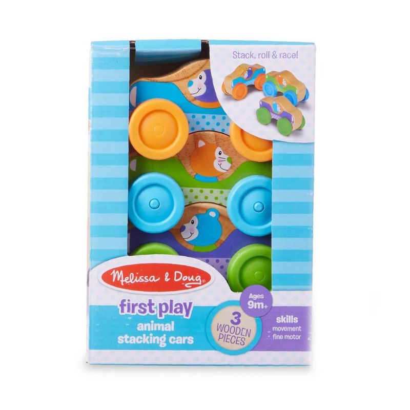 Conjunto-de-Veiculos---Carros-Empilhaveis---Madeira---Melissa-e-Doug---New-Toys-0