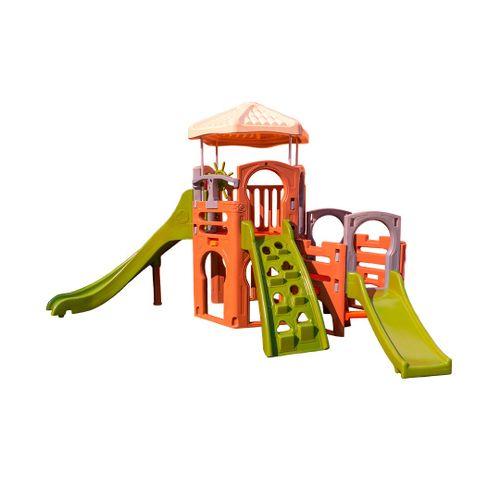 Playground Dinoplay  com Tubo