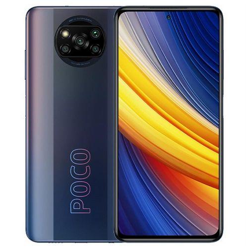 Smartphone Xiaomi Poco X3 PRO 256GB 8GB RAM Global