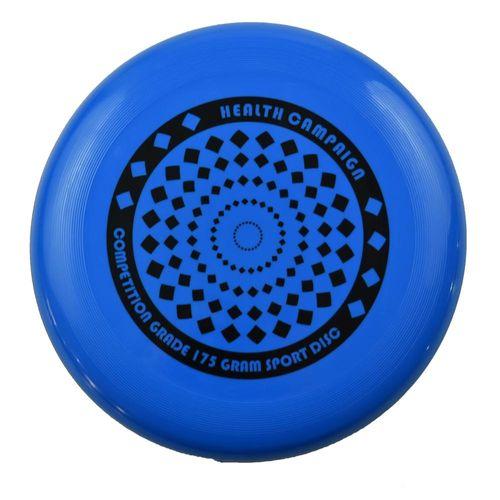Disco Fresbee Winmax Azul