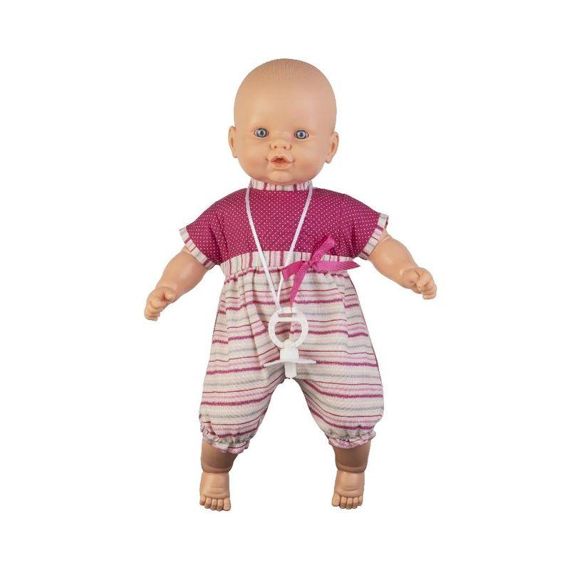 Boneca---Sofia---Roupas-Sortidas---Estrela-2