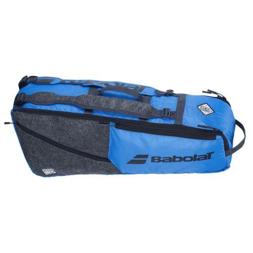 Raqueteira Babolat Racket Holder X 6 EVO