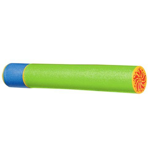 Lança-Água 33cm - Verde