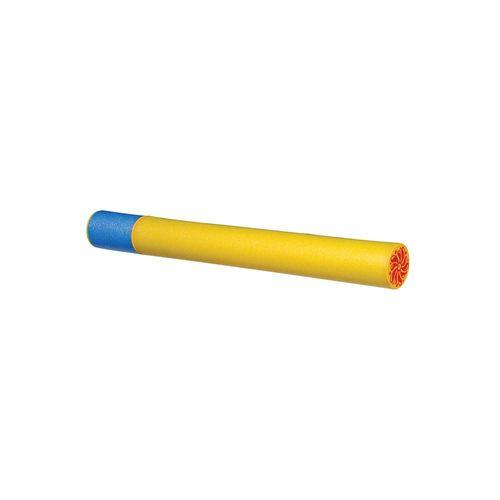 Lança-água 60cm - Amarelo
