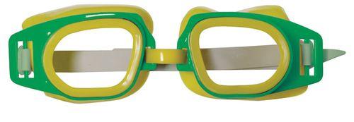 Óculos de Natação Sport - Verde