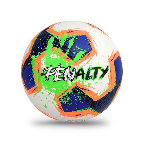 Bola de Futebol de Campo - Penalty - Giz N4 XXI - Cambuci