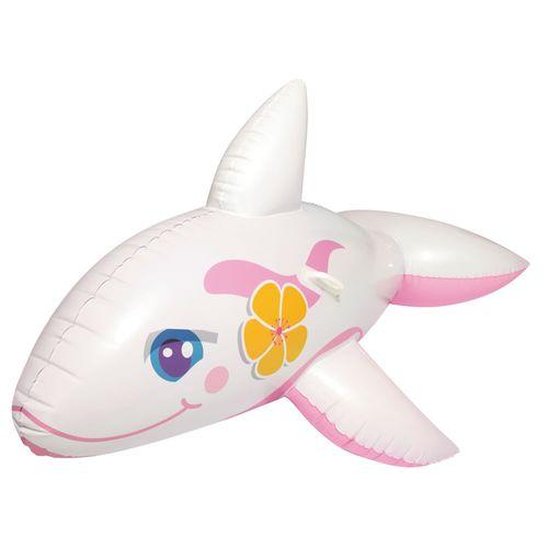 Boia Baleia Beluga