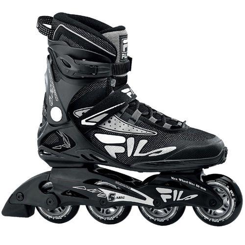 Patins Fila Skates Inline Legacy Comp  Abec 5
