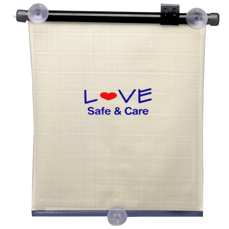 Protetor-Solar-Rolo-Love_2