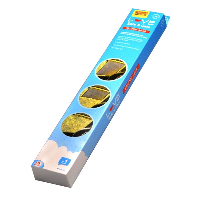 Embalagem-Protetor-Solar-Rolo-Love_2