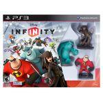 Embalagem-Disney-Infinity-Kit-Inicial-PS3