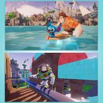 Cena-3-Disney-Infinity-Kit-Inicial-PS3