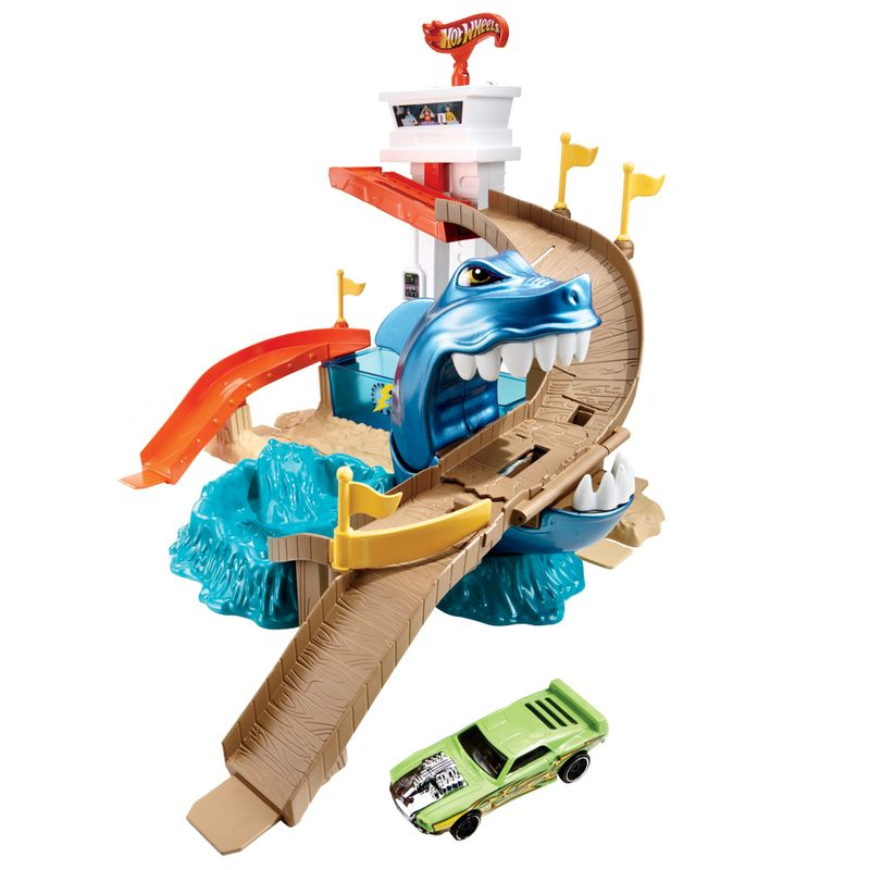 BGK04-Hot-Wheels-Color-Change-Ataque-Tubarao-Mattel