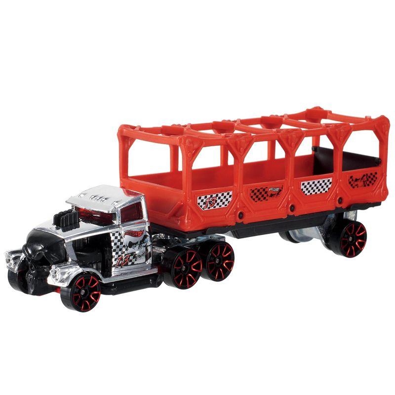BFM60-Carrinho-Hot-Wheels-Caminhao-Velocidade-na-Pista-Truck-Refresh-2-Mattel-BFM68