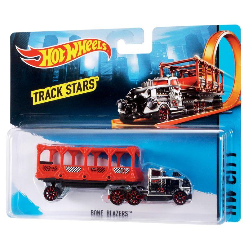 BFM60-Carrinho-Hot-Wheels-Caminhao-Velocidade-na-Pista-Truck-Refresh-2-Mattel-BFM68_1