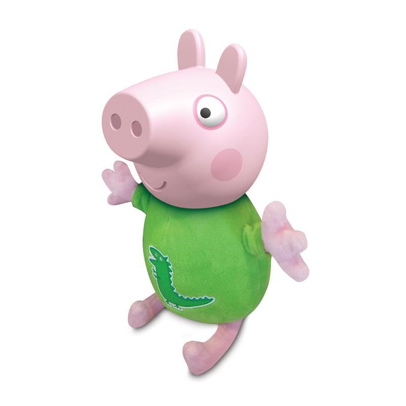 produto-2-Boneco-George-Pig---40-cm---Estrela