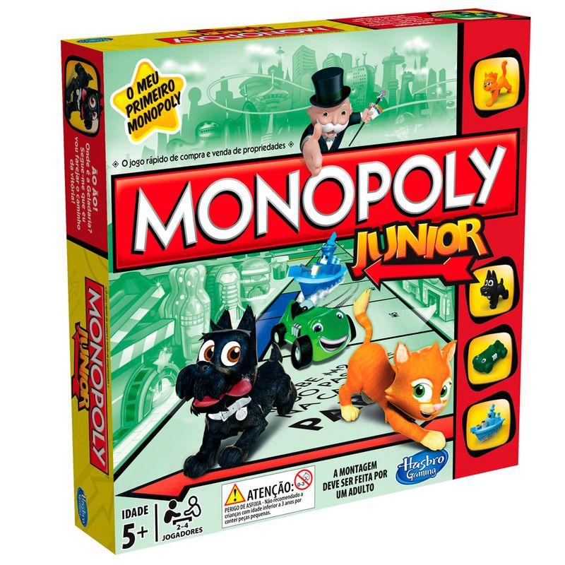 Embalagem-Jogo-Monopoly-Junior---Hasbro