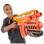 2-Lancador-Nerf-N-Strike-Elite---Demolisher-2-em-1---Hasbro