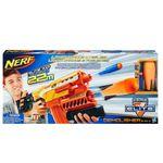3-Lancador-Nerf-N-Strike-Elite---Demolisher-2-em-1---Hasbro