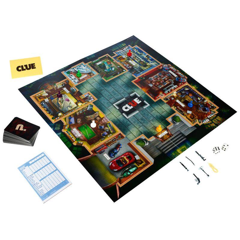 A5826-Jogo-Clue-2-Hasbro_1
