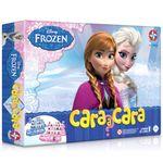 5027283-Cara-a-Cara-Frozen