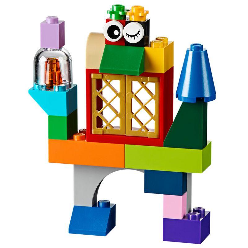 10698-LEGO-Classic-Caixa-Grande-de-Pecas-Criativas_2