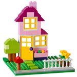 10698-LEGO-Classic-Caixa-Grande-de-Pecas-Criativas_3