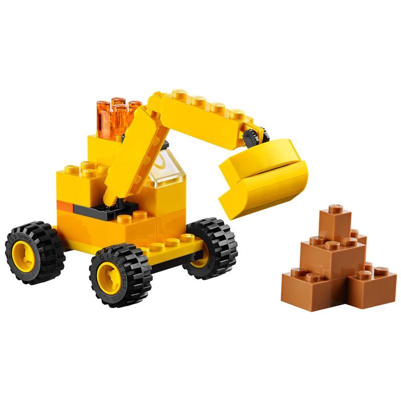10698-LEGO-Classic-Caixa-Grande-de-Pecas-Criativas_4