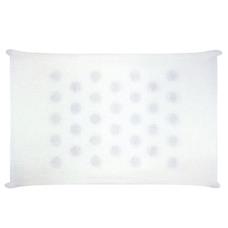 5010112-302U-Travesseiro-Anti-Sufocante_2