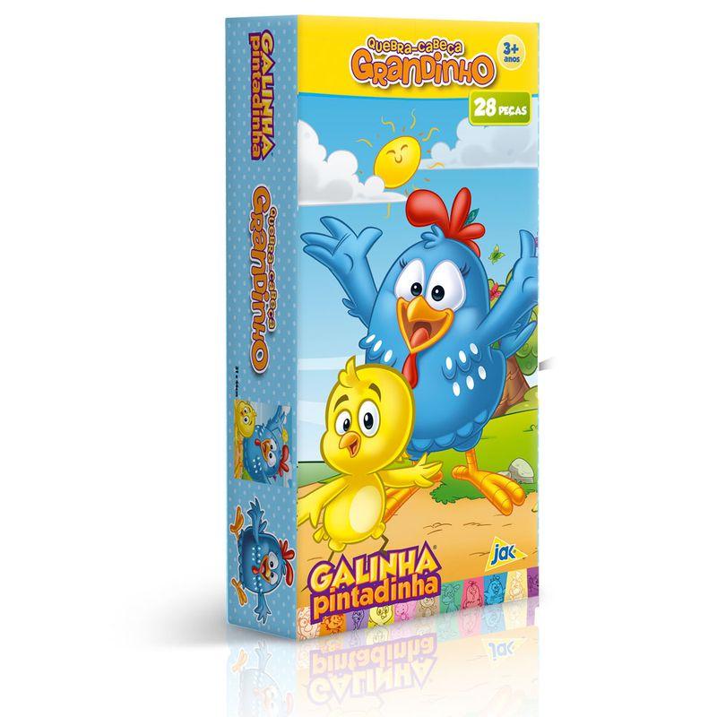 Quebra-Cabeca-Galinha-Pintadinha---28-Pecas---Toyster-2