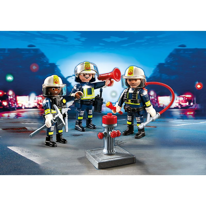 5038292-Playmobil-City-Action-Bombeiros-5366_1
