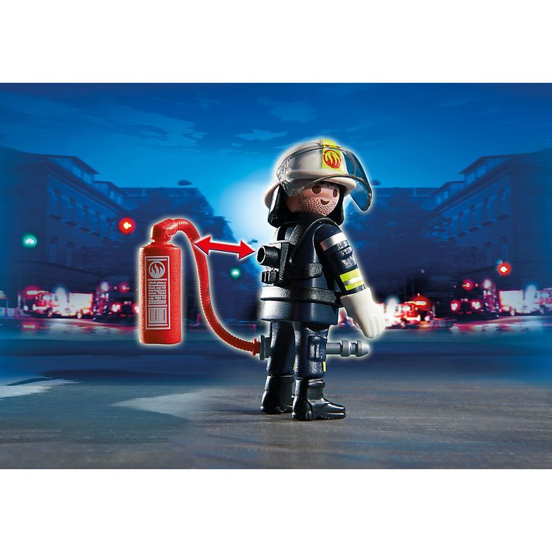 5038292-Playmobil-City-Action-Bombeiros-5366_2