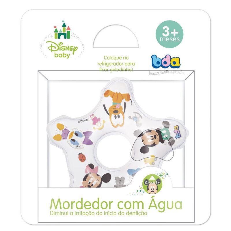 Mordedor---Disney-Baby---Triangular---Toyster