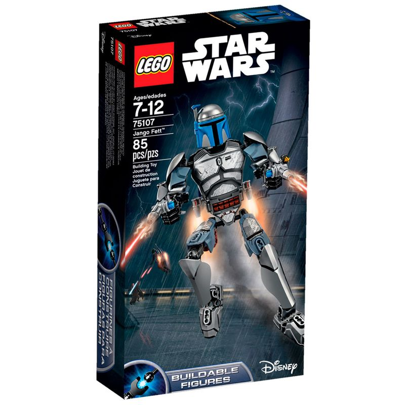 100108777-75107-LEGO-Star-Wars-Jango-Fett_1