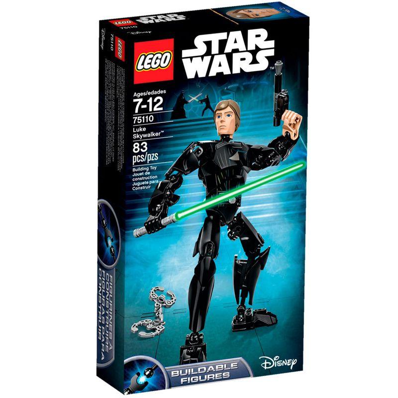 100108780-75110-LEGO-Star-Wars-Luke-Skywalker_1