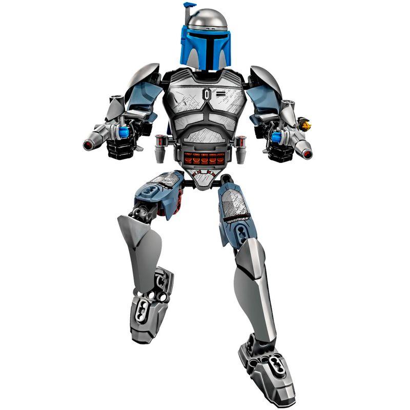 100108777-75107-LEGO-Star-Wars-Jango-Fett_2